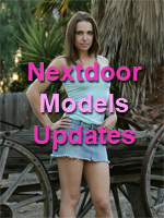 Nextdoor Models Updates