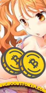 Big Boobs Token